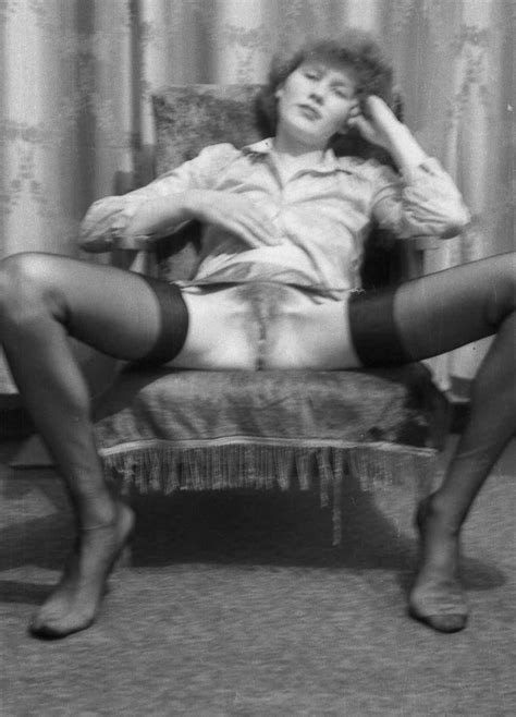 Cbfd Porn Pic From Vintage Soviet Porn Sex Image Gallery