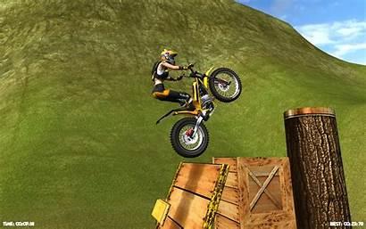 Motorbike Games Screenshots Rss Mod Report Moddb