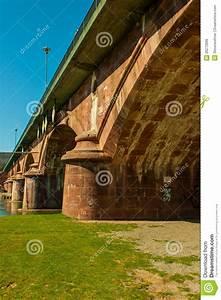 Lohr A Main : lohr a main germany historic bridge stock photo image of spessart historical 26273996 ~ Yasmunasinghe.com Haus und Dekorationen