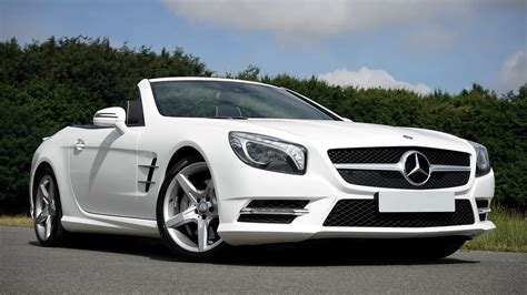 Extended Warranty On Used Cars In The Uk Mercedes