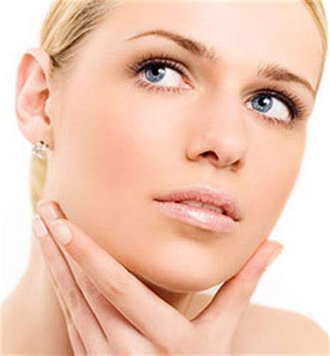 Top 10 Risks Of Cosmetic Surgery. Onboard Maintenance System Aggravated Dwi Ny. Houston Mesothelioma Attorney. Speech Pathology Programs In Nc. Affiliated Business Consultants. Does Alcohol Affect Birth Control. Graduate Programs That Do Not Require Gre. Handyman Services Northern Virginia. Los Angeles Heating And Air U Haul Augusta
