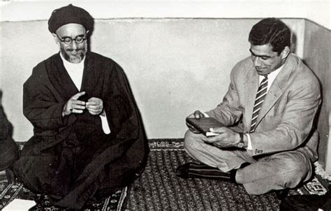 filemahmoud taleghani   quran  gift  gholamreza