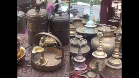 antique items  heritage town karaikudi  sale