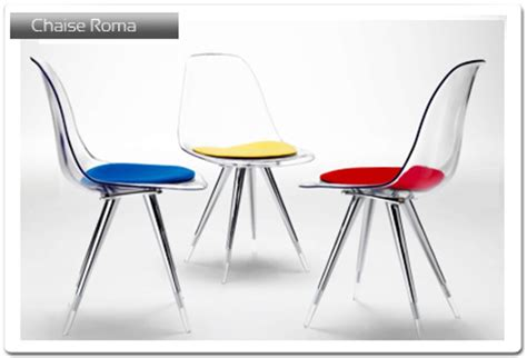 cuisine discount lyon chaise de cuisine roma