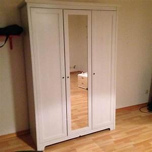 Kleiderschrank Türen Einzeln Kaufen : ikea aspelund schrank wei in berlin schr nke sonstige schlafzimmerm bel kaufen und verkaufen ~ Markanthonyermac.com Haus und Dekorationen