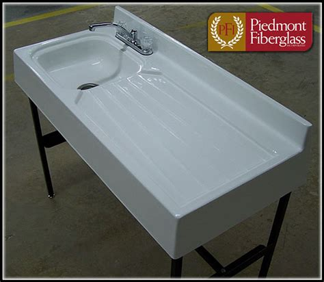 fish cleaning table with sink fish cleaning table fish table folding hunting cleaning