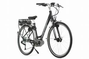 Raleigh E Bikes : raleigh to launch motus e bike pedelecs electric bike ~ Jslefanu.com Haus und Dekorationen