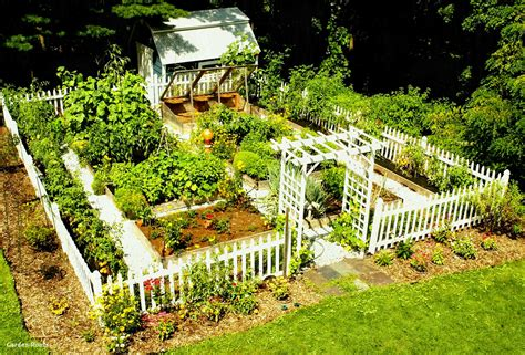 home vegetable garden design phenomenal  small super
