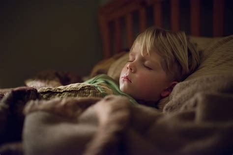 Sleeping Child by Dream Tips For Photographing A Sleeping Child 187 This Is