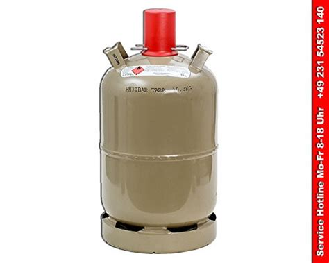 englischer garten münchen biergarten chinesischer turm öffnungszeiten 11kg gasflasche pfand gt gasflaschen pfand finest kg gaz