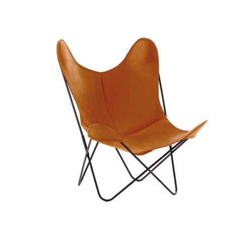 housse pour canapé en cuir housse pour fauteuil enfant 28 images housse pour