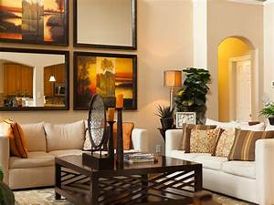 memorabledecorcom With large wall decorating ideas for living room