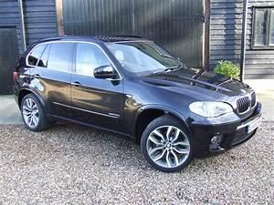 Bmw X5 M Sport : bmw x5 30d m sport x drive oliver cars ltd ~ Medecine-chirurgie-esthetiques.com Avis de Voitures