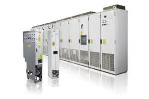 ACS800-Multidrives   abbdrivesales.com