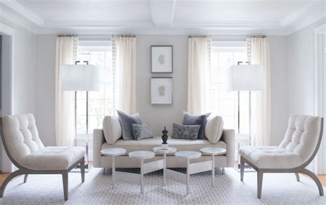 interior designers in ct 25 best interior designers in connecticut the luxpad
