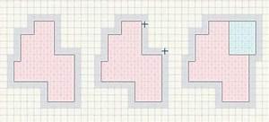 Logiciel Pour Faire Des Plans De Batiments : comment dessiner en 2d ~ Premium-room.com Idées de Décoration
