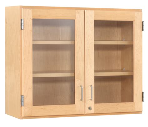 Glass Door Cabinet Small Review Home Decor