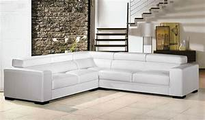 white leather sectional sofa vg80 leather sectionals With white sectional sofa