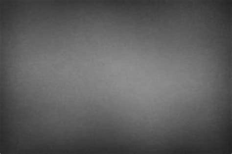 warmes grau mischen graue farbe selber mischen