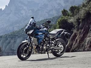 Yamaha Tracer 900 2018 : yamaha tracer 900 2018 pictures motorcycles news ~ Kayakingforconservation.com Haus und Dekorationen