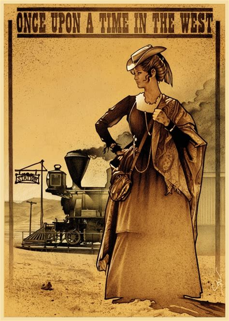 Once Upon Time West by 1000 Images About Once Upon A Time In The West On