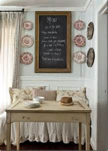 french country cottage decor vignettes pinterest