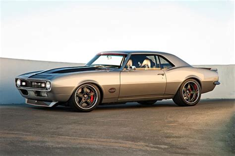 1000+ Images About Muscle Cars & Hot Rods On Pinterest