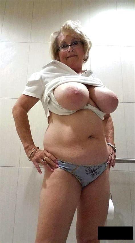 Granny Big Boobs Pics Xhamster