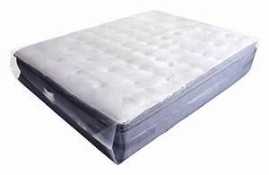 full size pillow top mattress topper serta sleeper taryn With best full size mattress topper