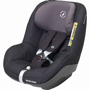 Kindersitz Maxi Cosi : maxi cosi auto kindersitz pearl smart i size black ~ Watch28wear.com Haus und Dekorationen