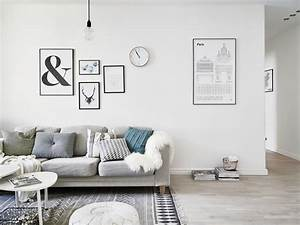 Creating A Scandinavian Living Room Ideas To Make A Note Of