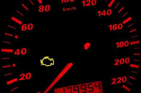 service engine light meaning dashboard warning lights what they mean all 4 women