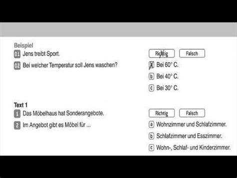 muendliche pruefung telc deutsch  youtube muendlich