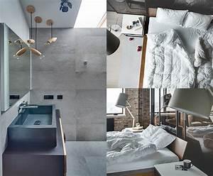 renovation maison 74 saint julien en genevois annemasse With la maison de l artisan 8 photos de mes travaux renovation avant et apras