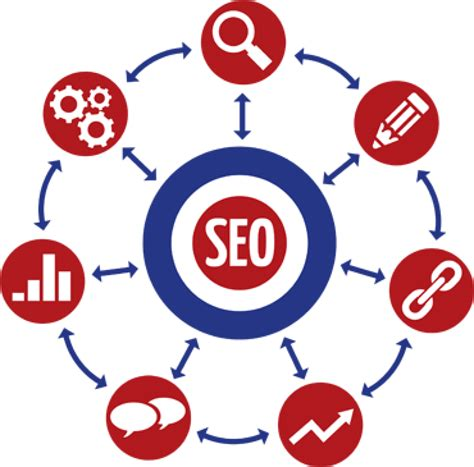 Engine Optimization by A Simple Step By Step Guide To Seo Buy Social Traffic