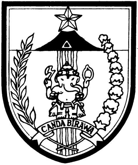 english sc  kumpulan logo