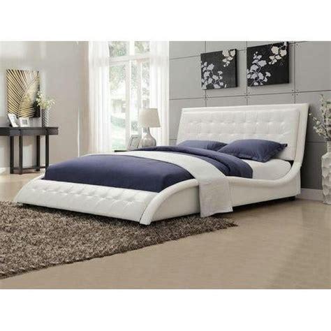 floor l next to bed low floor beds design decoration