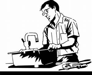 Plumbing Clip Art