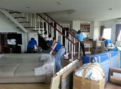 furniture movers that keep your stuff safe in dallas fort