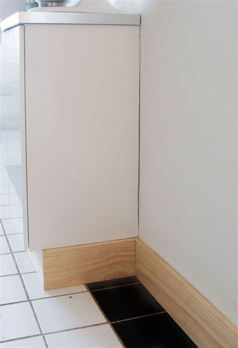 Ideas For Painted Kitchen Cabinets - dear kitchen it gets better manhattan nest