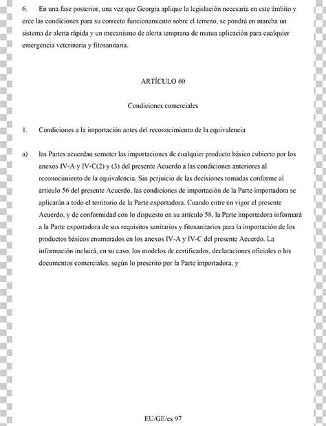 Resümee Schablone by 15 Schablone F 252 R Resignation Letter Aldentetoffee