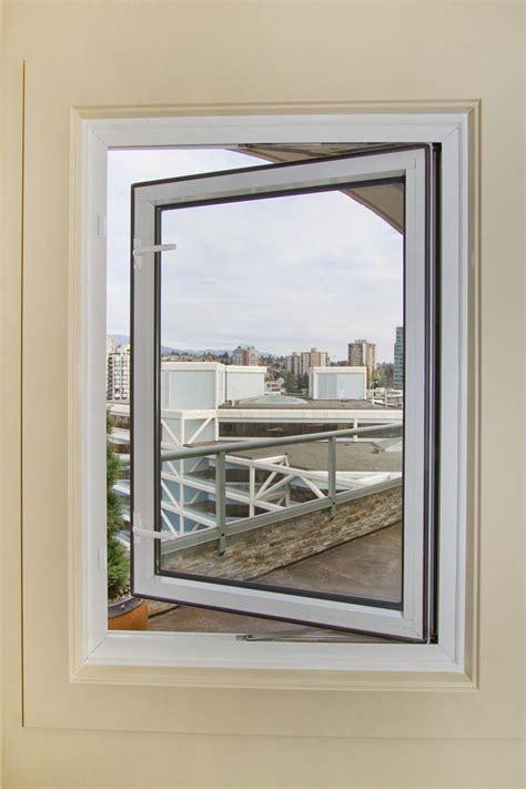 series aluminum casement windows  windows