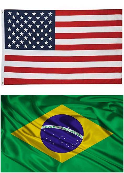 wholesale lot   usa american  brazil