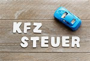 vhv kfz versicherung rechner kfz versicherung absetzen der steuer m 246 glich