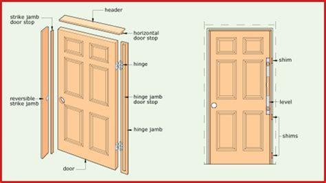 basement window casing ideas door jambs door jamb trim 02 1