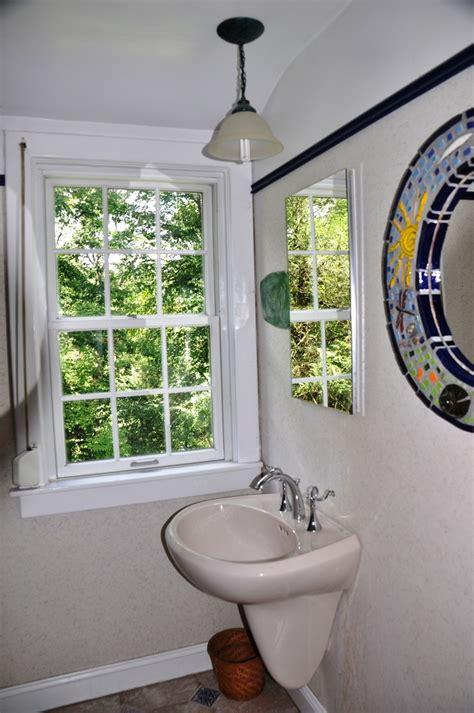 over bathroom sink lighting pendant over bathroom sink bathroom lighting pinterest