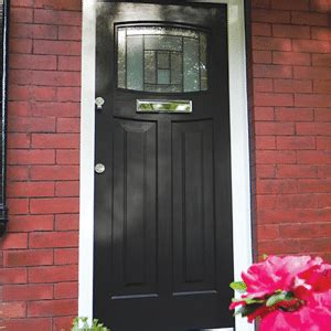 rock doors composite rockdoors door styles st helens