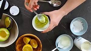 Haare schneller wachsen lassen mit olivenöl