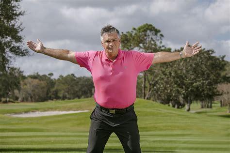 ideal golf swing building the golf swing golf tips magazine