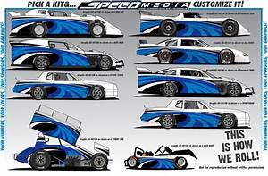 race car graphic design templates shatterlioninfo With race car graphic design templates